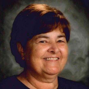 Kathy L. Wilkey