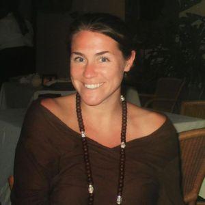Anne Brown Callahan