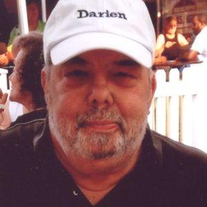 Michael Vincent Principe