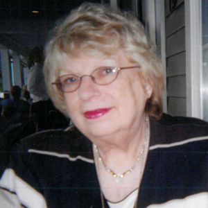 Anita Maria Popiel Macri