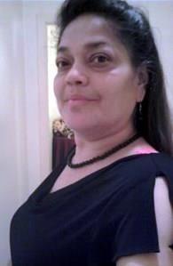 Sandy SanMiguel obituary photo