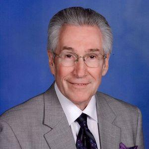 Robert J. Kalemba