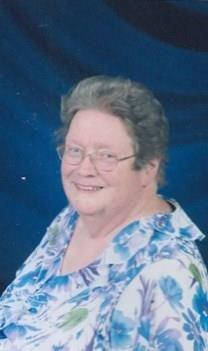 Elsie Louise Piotraschke obituary photo