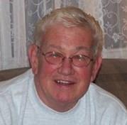 Michael Leonard obituary photo