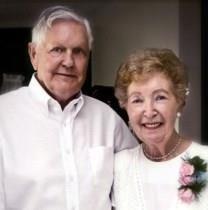 Elaine M. Orr obituary photo