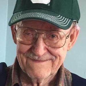 Harold Elmer J. Grambow