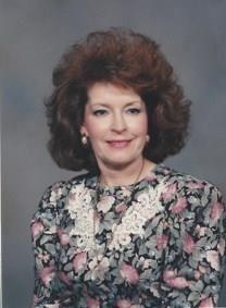 Jan Stewart obituary photo
