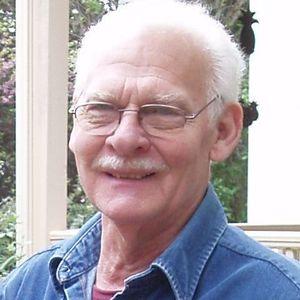 Herman F. Dick