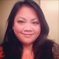 Suzi Nguyen Tran obituary photo