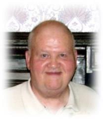 Lester L. Neer obituary photo