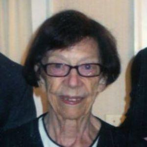 Josephine Eisner