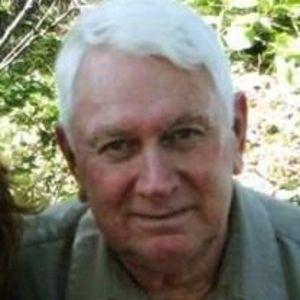 Dennis L. Haber