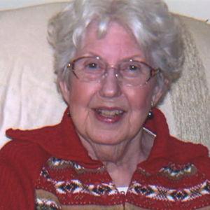 Mary Virginia Maziarz