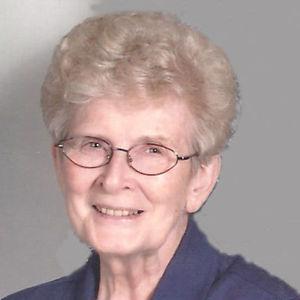 Ms. Carolyn Atkins