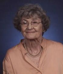 Eleanor Schoonmaker Hutcheson obituary photo