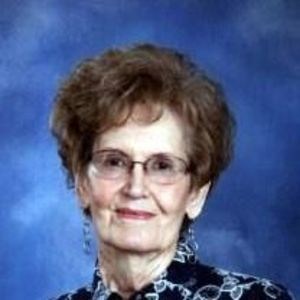 Joyce E. YOUNG
