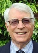 Paul George Gilbarg obituary photo
