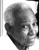 Manuel Crispulo De La Cruz obituary photo