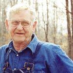 Kenneth B. Ritchie, Sr.
