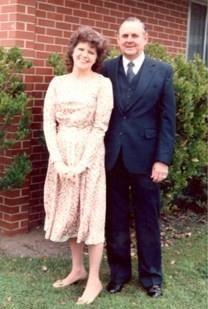 Elsie Mae Haydon obituary photo