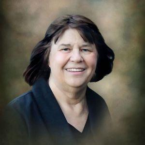 Marie A. Rayer  Obituary Photo