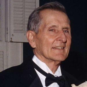 Kenneth B. Wyatt Obituary Photo
