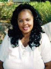 Diann Charlene McClanahan obituary photo