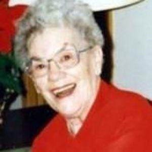Nancy J. Duggan
