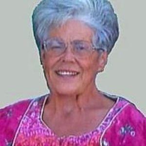 Shana Jean Bassinger