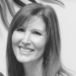 Diana Helene Westphal-Gore Obituary Photo