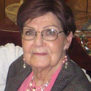 Bonnie Arris