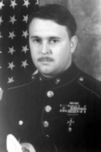 Leroy Calvin Alex obituary photo