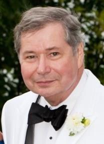Carlton P. Cummings, Jr. obituary photo