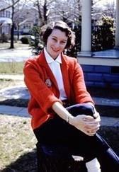 Wanda Irene Zebrowski obituary photo