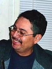 Fernando Ramirez obituary photo