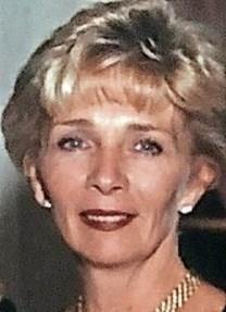 Susan Guarino obituary photo