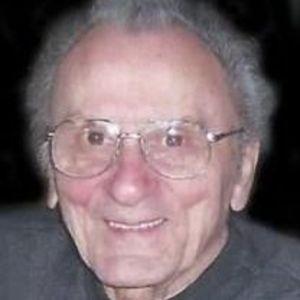 Edward Frank Marcelli