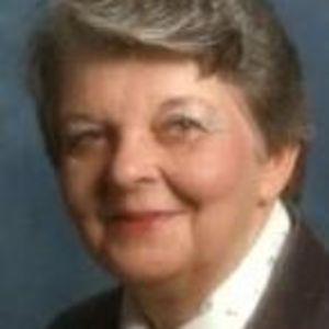 Ruth L. Rozmajzl