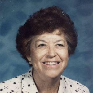Helen S. Fimbres