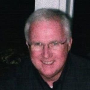"Bruce C. ""Chuck"" Wagner, Jr. Obituary Photo"