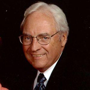 Mr. James Harding Olinger