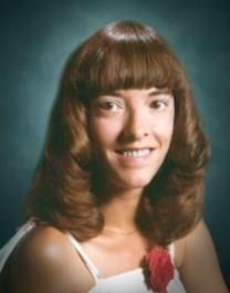 Sue Ann Moers obituary photo