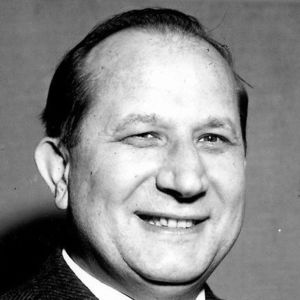 Stanley B. Januszewski Obituary Photo