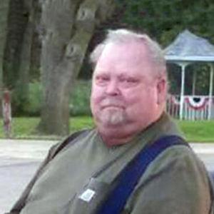 Charles Patrick Arkfeld Obituary Photo