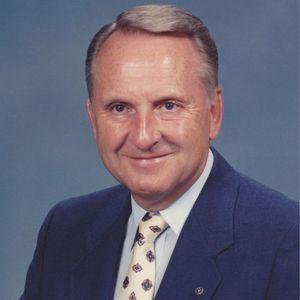 Lavon E. Miller