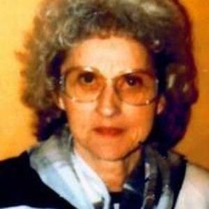Dorothy E. York