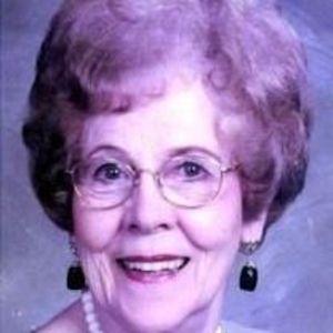 Marie Lynch Sikes