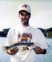 David Anson Galyon obituary photo
