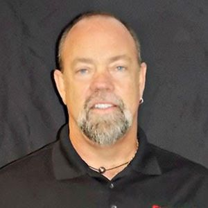 Michael D. Chapman, Sr. Obituary Photo