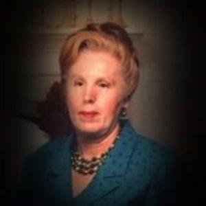 Joan Alice Frank